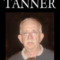 03 tanner