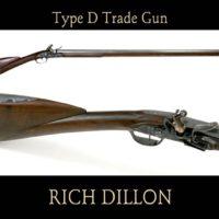 12_dillon