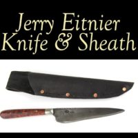 1_Eitnier knife title