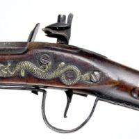 4 Tecumseh