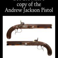 B1 browner pistol copy title 72