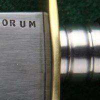 Corum 3_10_72