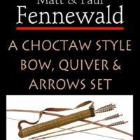 F1 Fennewald title