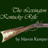 K 1 Kemper title_720_300