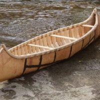 canoe-04