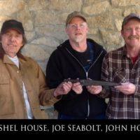 house-seabolt_9