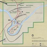 hubbard_map_2