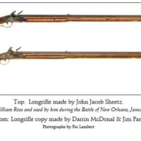 02_rifle comparison_700_300