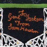 1 Houston-Jackson embroidery_10_300_H2