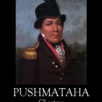 F3 Pushmataha_720_300