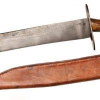 Joe_Seabolt _Knife