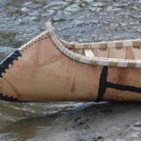 canoe-06