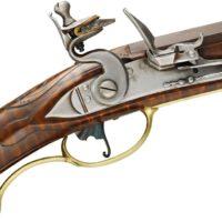 rifle4